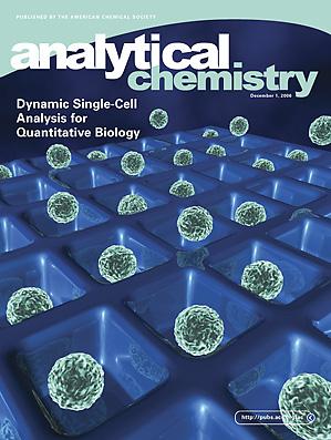 File:Anal-chem-dino-cover.jpg