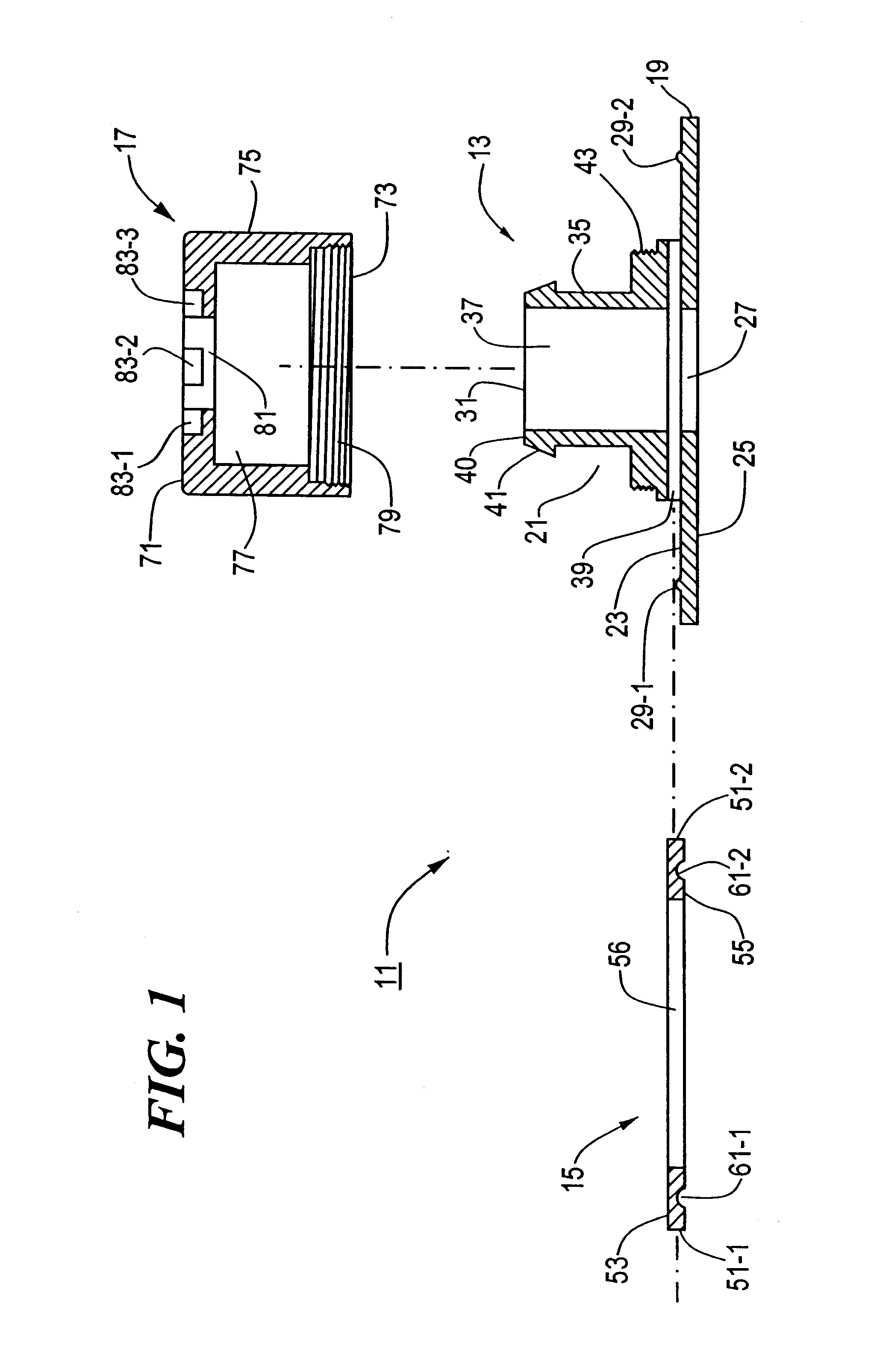 Image:Patent_2.png