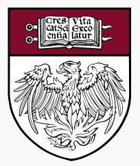 File:University-Chicago-logo.jpg