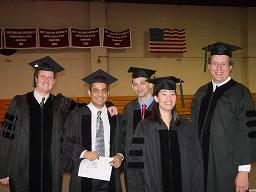File:BE Grads 2005 003.jpg
