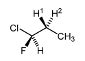 File:Diastereotopic Hs.png