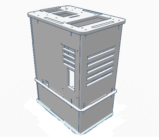 New PCR Design (back).PNG