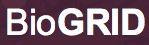 BioGRID-logo.png