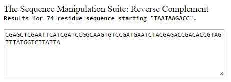 File:RTG3-6 RTG3-kanC ReverseCompliment.PNG