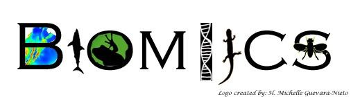 File:Biom ics logo.jpg