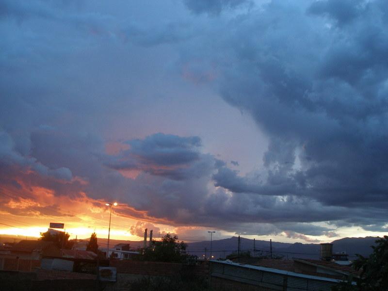 File:Cochabamba.jpg
