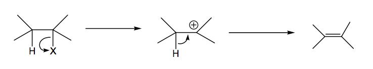 File:General E1 Mechanism.png