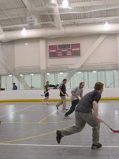 File:HockeyTG 0017s.jpg