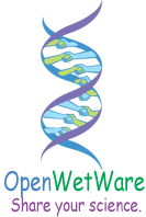 Image:OWW logo with text draft.PNG