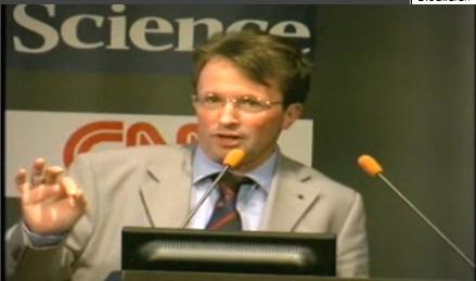 File:Frank Volke WTN Summit 2009.jpg