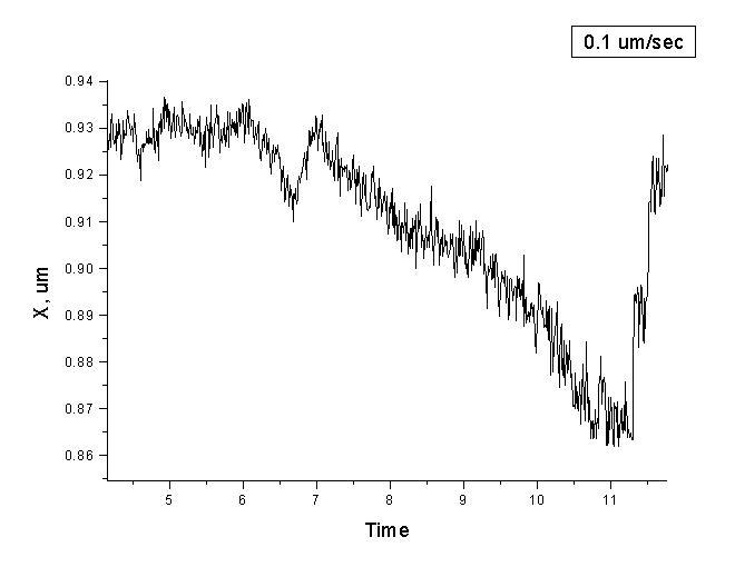 File:Graph11.JPG