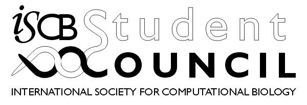 File:Iscbsc logo white-black 600.png