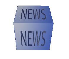 File:News alcazar2.jpg
