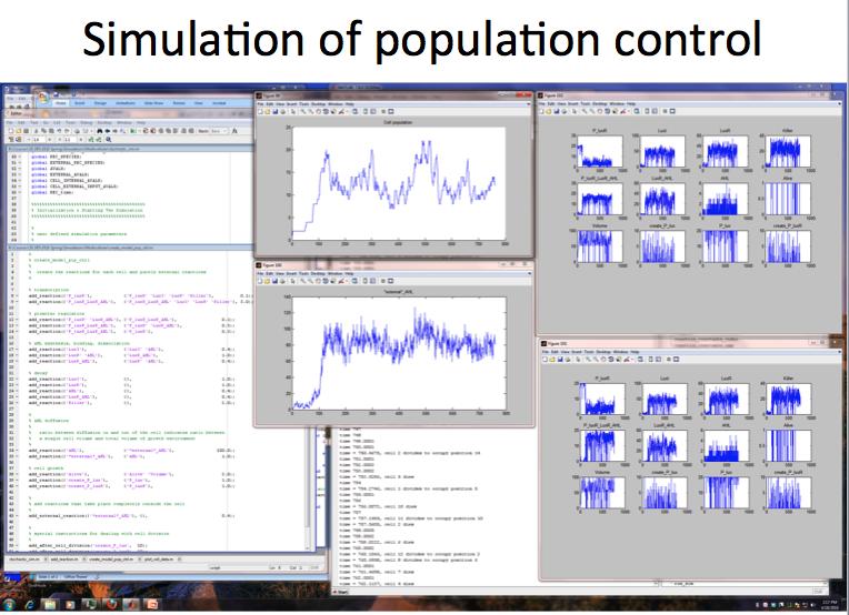 File:Simulation pop ctrl screenshot.png