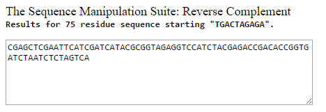 YOX1-6 YOX1-kanC ReverseCompliment.PNG