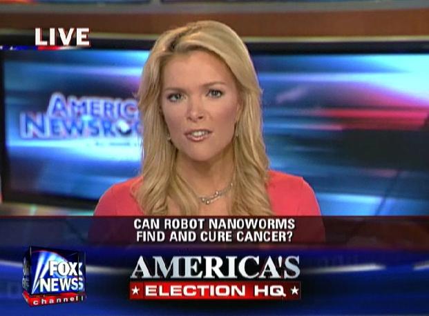 2008 May FOX.jpg