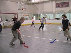 File:HockeyTG 0019s.jpg