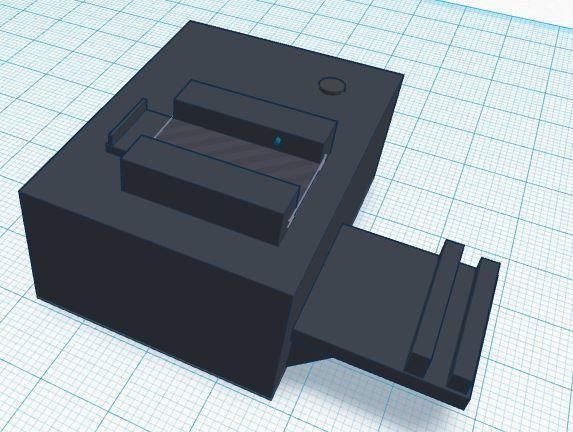 File:Whatabeautifullydesignedfluorimeter.jpg