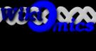 File:Wikiomics-ob-135x72.png