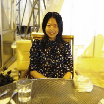 File:Zengxiaofei.jpg