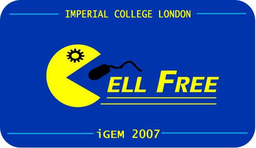 File:IC2007 logo13.jpg