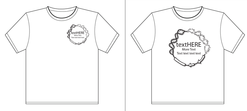 Image:SynBERC tshirtLayout.png