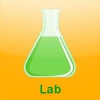 File:UP12 Lab1.jpg