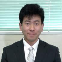 File:Kuzuya.jpg
