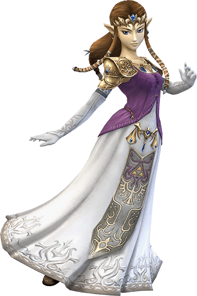 File:Princess Zelda.png