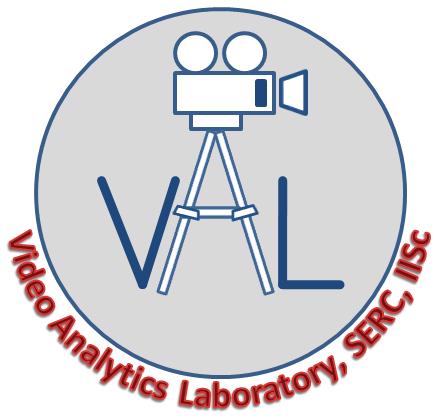 File:VAL logo.png