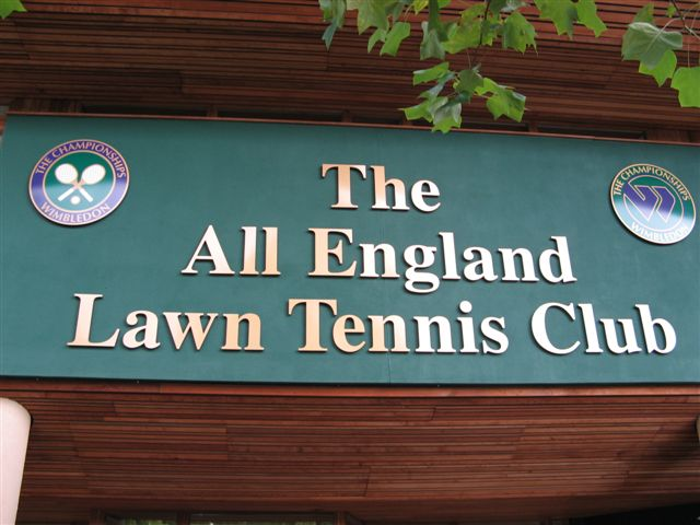 File:Wimbledon-tennis-club.JPG