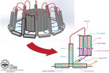 File:2014-EchiDNA-SKETCHBOOK-design-1-THUMBNAIL.jpg