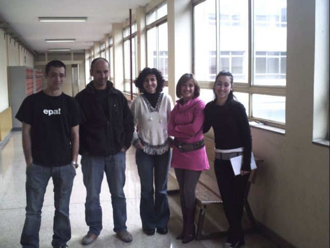 Grupoelena.jpg