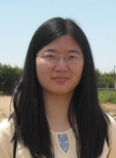 File:JoannaChen.jpg