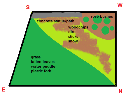 Image:LeoRoismantransect.png