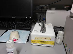 Nanodrop image.JPG