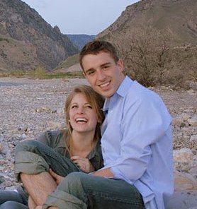 File:Robert and Kelli.jpg