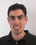 2003 ben.jpg