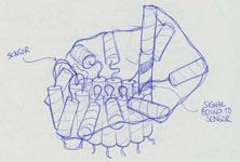 File:2014-EchiDNA-SKETCHBOOK-coop-squiggly-THUMBNAIL.jpg
