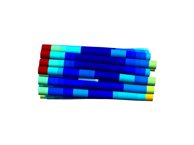 File:20141008KMGthick tricolumn1.png
