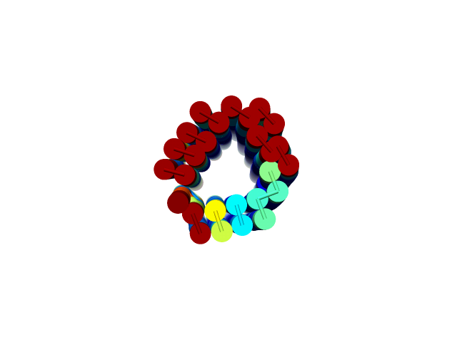 File:20141008KMGthick tricolumn3.png