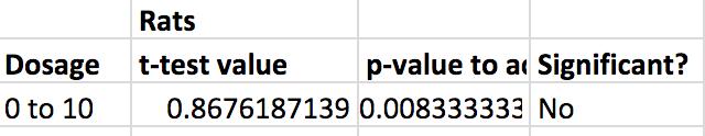 Analysis data g1 2.jpg