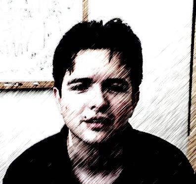 File:Juan Manuel.jpg