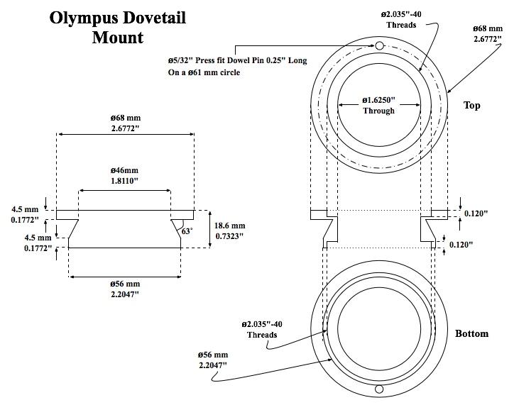 File:Olympus Dovetail Ver.2.jpg