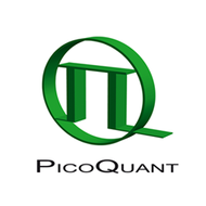 File:Picoquant.png