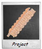 File:Project iitm.png