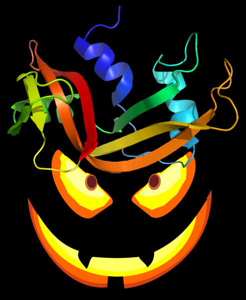 Image:Scary-RNase-A.png