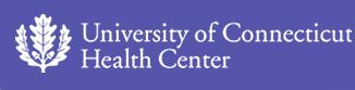 UCHC logo.jpg