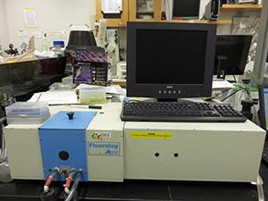 Flourimeter image.JPG