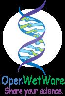 OWWEmblem ant original.png